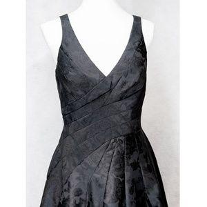 Little Black Dress size 6 *Host Pick!*